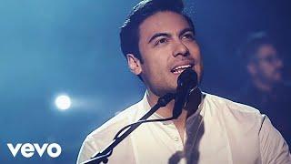 Carlos Rivera - ¿Cómo Pagarte? (Versión Acústica)