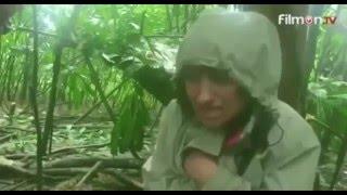 Ilhados com Bear Grylls: Episódios com as Mulheres (Nova Temporada com Mulheres)