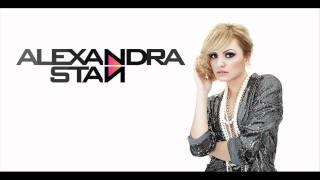 Alexandra Stan - Mr.Saxobeat (Official Video) (HD)* 2011