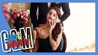 Lana Del Rey | Lucky Ones | Sub. Español + Explicación
