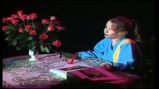Kinderen voor Kinderen 2 - Foto-album