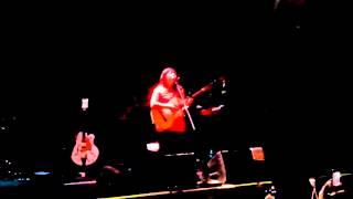 Déjenme llorar - Carla Morrison en Lima