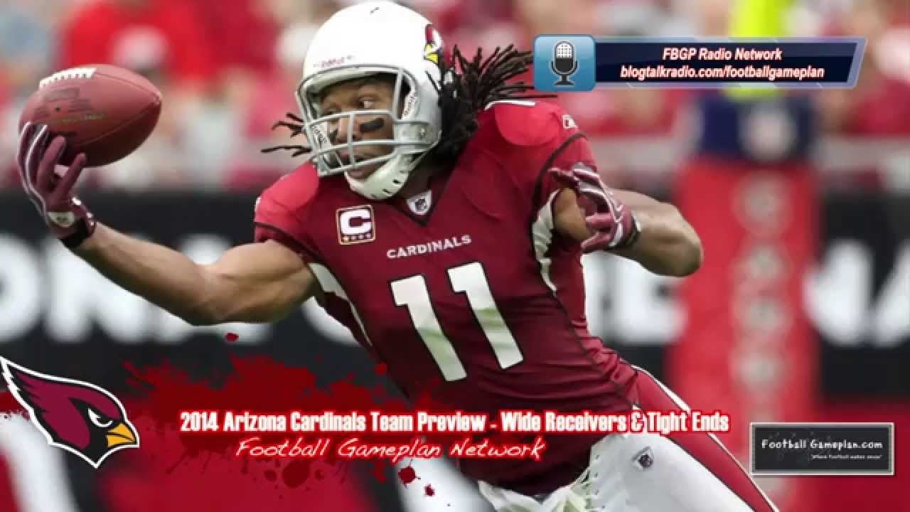 Arizona Cardinals Vs Philadelphia Eagles Preseason Tickets 2018