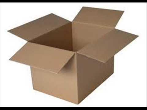 www.kolisi.net Karton kutu ve koli imalat