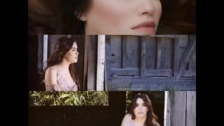 Lali Esposito( Fotos videoclip EGO)