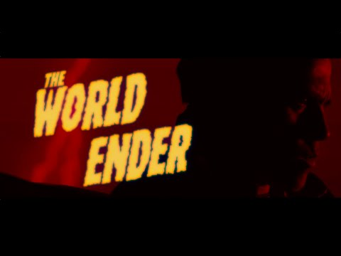 lord-huron-the-world-ender-official-lordhuronofficial