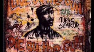 Tupac vs Bob Marley - Never Call You Bitch Again / No Woman No Cry