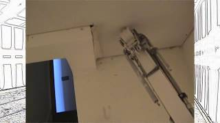 Taping 101 - How to Fix Big Gaps in Drywall Corners (with a Bazooka)