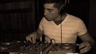 tokyo drift electro remix sito dj