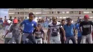 La Coza   Hadjichallenge (teaser)