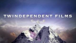 iMovie Trailer Sneak Peak: Free Him