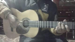 Jesus Adrian Romero - Caigo Rendido - cover