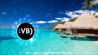Tropicana - Martin Garrix & Kygo (selected)|ULTRA MUSIC FESTIVAL|