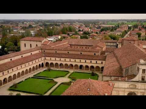 Modena Droni - Video Wedding