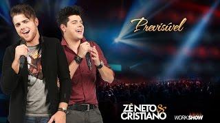 Zé Neto e Cristiano - Previsível