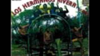 Los Hermanos Rivera - Por Culpa de Ella