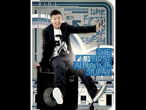 -chi-hou-kwong-1448097850