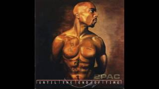 01. Big Syke (Interlude) - 2Pac