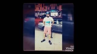 Koolage ft Bigga Yard bagga money July 2016 Dancehall
