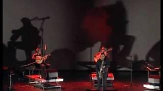 Ai Mouraria - Lorenzo Maceo - Saxofone