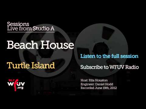 beach-house-turtle-island-live-music-only-wfuvradio
