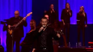 John West - Voel Je Dan Niet (Live In Concert)