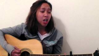 Linda Maily (cover) We'll Be the Stars by Sabrina Carpenter