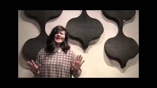 Noisettes - Never forget you (performed by Bethan Wright)