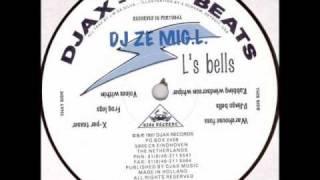 DJ ZE MIGL - Warehouse Fuss