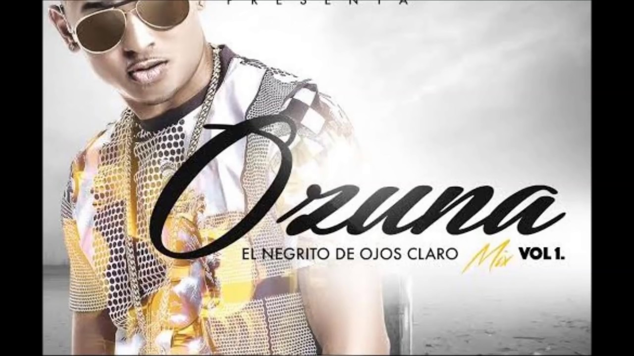 Where To Buy Last Minute Ozuna Concert Tickets El Paso County Coliseum