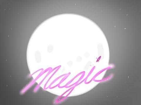 mystery-skulls-magic-animatic-yuracon