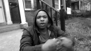 Young Life Donnie - Old School (Official video)