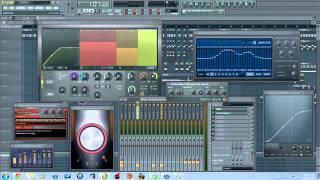 dj jorge mix ft dj peludito mix dembow salvaje_0001.wmv