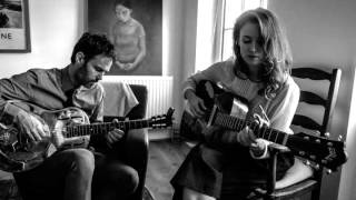 Dawn Landes and Piers Faccini - Heaven's Gate [AUDIO]