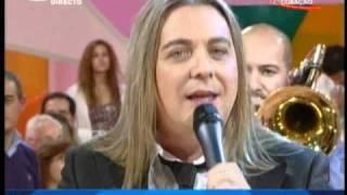 """Rui Bandeira - """"Ajuda-me a esquecer"""""""