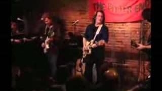 Tommy James & The Shondells - Hanky Panky (LIVE)