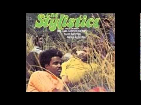 the-stylistics-stop-look-listen-to-your-heart-farenh