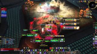 Zerkzqt: Unholy Arenas - Ep 16 ( 5.1 ) (UHDK PoV)