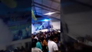 CORALI 2017 PRIMICIA 2017 HASTA VIEJITOS 2017 ALTO HOSPICIO 2017CUMBIA