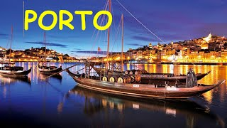 372 PORTO- Musica Original- António Teixeira-Coletânea-Cabeceiras de Basto- imagens-poemas