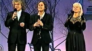 Фамилия Тоника - Мария (1997)