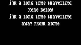 the wailin' jennys - long time traveller with lyrics