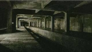 sayk_ - metro