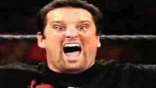 ECW Bodies Custom Entrance Video