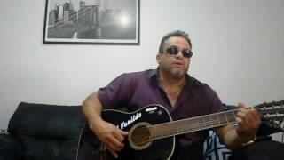 FOLHA SECA ( Amado Batista ) .cover.
