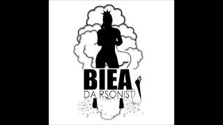 Biea Da Rsonist -How It Feel (Remix)