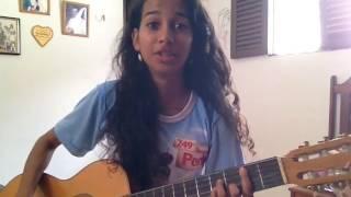 Pense Em Mim (Cheiro de Amor) - Jaynne Ribeiro