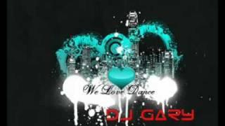 Stromae - Alors On Danse (Dj Gary Bootleg).avi