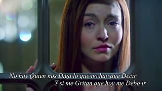 Pablo Alborán|Se Puede Amar-  Letra