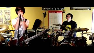 """Sum 41 - """"The Hell Song"""" (Cover)"""